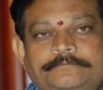 Prakash Selected As The Head Of The Production Unit Kannada News