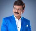 Ramesh Aravind's Next Is A Cop Thriller! Kannada News