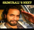 Srimurali Signs His Next! Kannada News