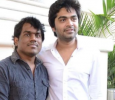 The Next Announcement By Simbu And Yuvan Shankar Raja Combination Tamil News