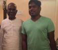 Ilayaraja And Yuvan To Work Together! Tamil News