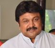 Prabhu's Comment On Today's Political Situation! Tamil News
