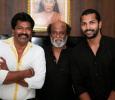 Superstar Favored His Friend! Tamil News