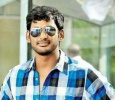 International Villain For Puratchi Thalapathi! Tamil News