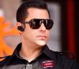 Rumors On Salman Khan's Marriage! Tamil News