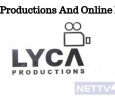 LYCA Productions Clears The Air Regarding Online Piracy! Tamil News