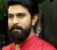 Number In Rangasthalam Proves To Be A Smashing Hit Telugu News