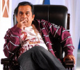 Do You Know The Remuneration Of Comedy Star Brahmanandam? Tamil News