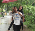 Gautham Karthik To Marry Priya Anand After A Decade? Tamil News