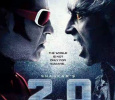 Hindi Rights Of 2.0 Has Gone For A Lesser Amount Than Expected! Tamil News