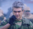 Sony Bought Vivegam's Audio Right For A Whopping Amount! Tamil News