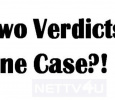 Different Verdict For The Same Case? Tamil News