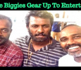 Three Biggies Gear Up To Entertain Audiences With Goli Soda 2! Tamil News