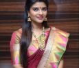Aishwarya Rajesh Thanks, Director Manikandan! Tamil News