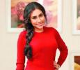 Sathyaraj's Daughter Writes To Modi! Tamil News