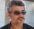 Thala Vivegam Updates! Tamil News