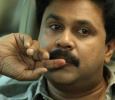 Will Dileep Get The Bail, In Bhavana Menon Abduction Case? Tamil News