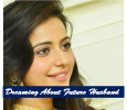 Rakul Preet Singh Speaks About Her Would Be Husband! Tamil News