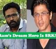 Taramani Director's Long Time Wish! Tamil News