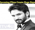 Aadhi's Upcoming Films Create Huge Expectations! Tamil News
