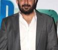 Arvind Swamy – Ritika Singh Movie Vangamudi Shooting Started! Tamil News