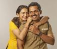 Karthi's Heroine Goes To Bollywood! Tamil News