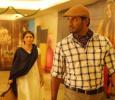 Vishal's Thupparivaalan Hits The Screens Today! Tamil News