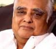 Abirami Ramanathan Is Angry On Vishal! Tamil News