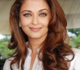 Aishwarya Rai Too Met Such Situations!