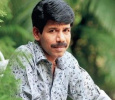 Bala Wants To Play Under This Director!