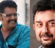 KS Ravikumar And Arvind Swamy To Team Up! Tamil News