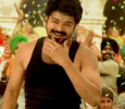 Mersal First Day Predictions! Tamil News
