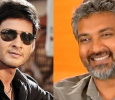Rajamouli To Direct Mahesh Babu In 2019! Tamil News