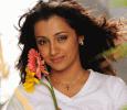 Trisha Does Movie Paramapatham Following Sarvam Tamil News