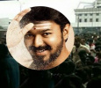 Vijay Fans Stunned The Chennai Traffic! Tamil News