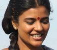 You Are Not Fit For This, Said A Director To Aishwarya Rajesh!