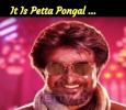 Exclusive Update From Petta Team: Superstar Movie Confirmed For Pongal! Tamil News