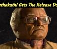 Vijay Sethupathi's Seethakathi Gets The Release Date! Tamil News