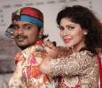 An Experimental Film Titled C3 Arouses Curiosity In Fans Kannada News