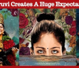Aruvi Creates A Huge Expectation!