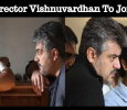 Billa Director Vishnuvardhan To Join Ajith! Tamil News