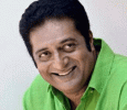 Prakash Raj Speaks About Maintaining Harmony