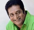 Prakash Raj Speaks About Maintaining Harmony Kannada News