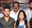 Release Date Of Movie Tora Tora Announced Kannada News