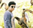 Shiva Rajkumar To Dance During Audio Launch Of Tagaru Kannada News