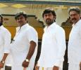 Shooting Of Kannada Flick Jagath Kiladi Completed Kannada News