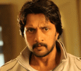 Sudeep's Silent Philanthropic Deed Takes Everybody By Surprise