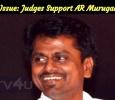 Sarkar Issue: Judges Support AR Murugadoss!