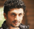 Bhuvan Out Of Bigg Boss!