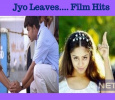 Jyo Leaves… Film Hits